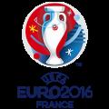 Jogos EURO 2016