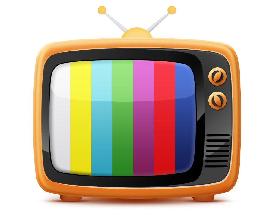 Guia Tv E Programas Da Televisao