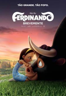 Ferdinando (Dob)