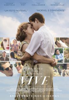 Vive (2017)