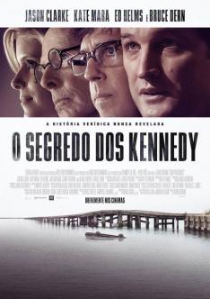 O Segredo dos Kennedy