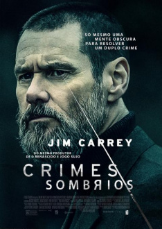Crimes Sombrios