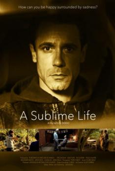 Uma Vida Sublime