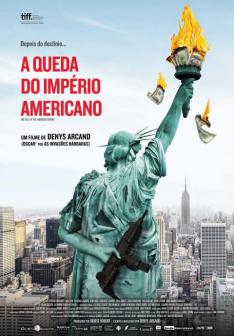 A Queda do Império Americano