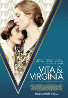 Vita e Virginia