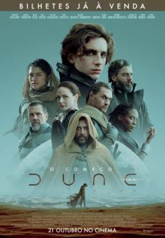 Dune - Duna
