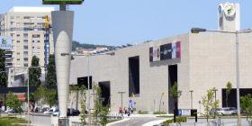 Cinemas NOS BragaParque