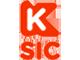 SIC K